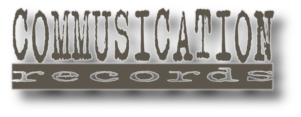 Commusication logo