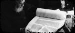 Har Gud bestemt færdselsloven?